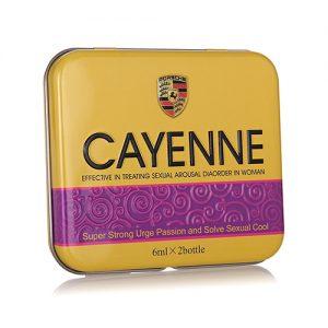 「卡宴催情水」CAYENNE|催情春藥|液體無色無味|媚藥|迷姦藥|速效