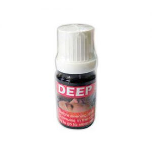 「DEEP SLEEP強效催眠忘情水」深睡春藥|催眠|任你擺佈|無記憶|男女共用