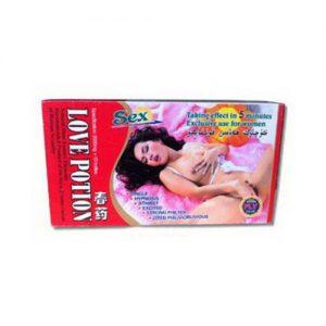 「Seduce勾引粉 」少淑女專用春藥|無記憶|成功率接近100%|不會被發現