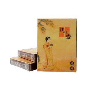 「日本性之素」催情春藥|工作人員自用|效果保證|隨心所欲