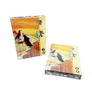 「日本情之素」快速見效春藥|24小時只限使用一次|日本進口