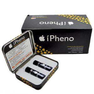 「 iPheno 苹果」美國進口強效催情水|特效女用催情口服液 |快速達到高潮點