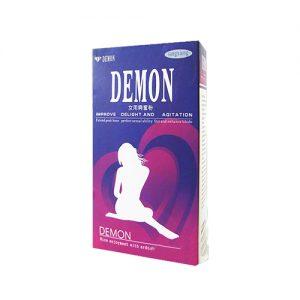 「DEMON女用興奮粉」強勁藥力|春藥迷姦粉|無色無味|速溶|性冷感