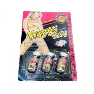 「少女淫娃HAPPY LADY催情粉」情侶最愛|易加入|味道微酸