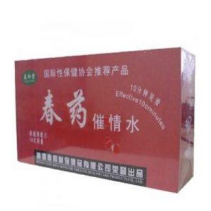 「春藥催情水」性保健協會推薦產品|無色無味|最新配方|一盒使用十四次