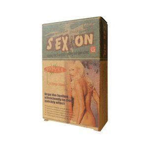 「法國頂級SEX&ON」迷姦粉|見效快|藥性強|讓女性渴望性生活