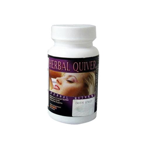 美國Herbal Quiver女性草本激情素