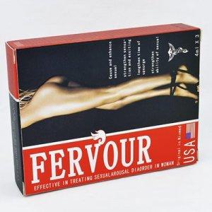 「迷醉 fervour」超強春藥|獨家正品