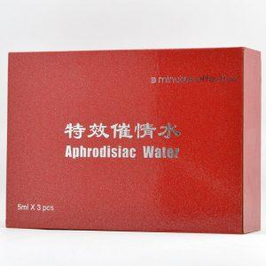 「特效催情水」民間最好的春藥|在ktv夜店最為流傳|人盡皆知,推薦購買