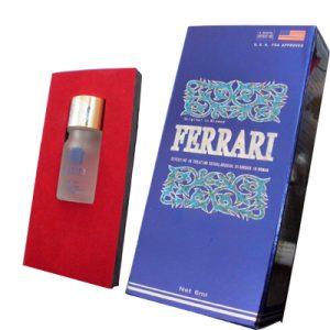 「Ferrari法拉莉」催情液|高效安全|請勿過量使用|元康生物出品