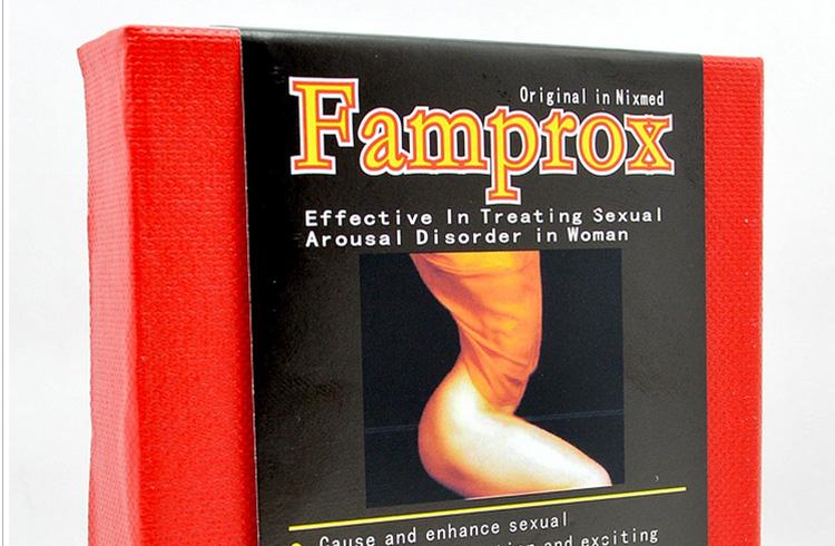 Famprox(芳諾)100%有效-暢銷產品,極高的知名度,良好的品牌,可靠的效果_01